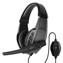 Edifier G3 Professional USB Gaming Headset